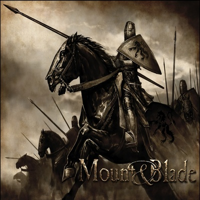 Mount & Blade. Эпоха турниров / Mount & Blade. Warband v1.134 (RUS/ENG) скачать торрент