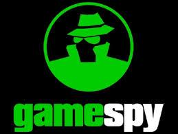 До свидания GameSpy !!!, превью